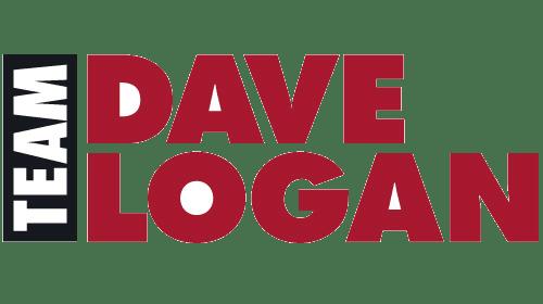 Dave Logan Logan