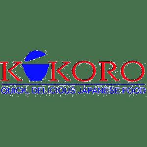 Kokoro Bowl Logo