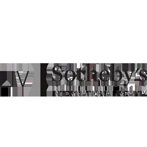 Liv Sothebys Realty