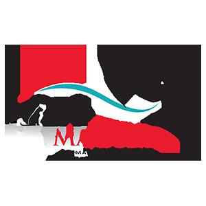 MaxFund