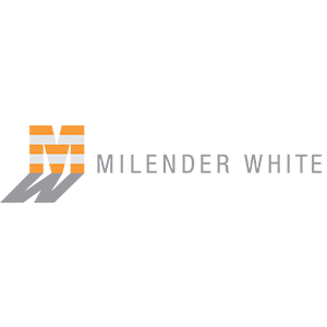 Milender-White