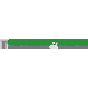 Old Greenwich Builders
