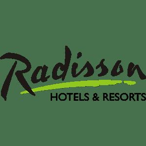 Radisson_Hotel_Logo